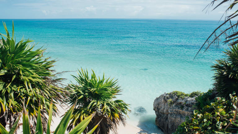 22 Photos That Will Make You Want To Visit Tulum, Mexico