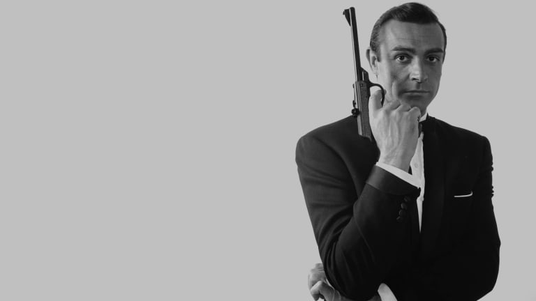 How We'd Reboot The James Bond Franchise And Make The Ultimate Movie