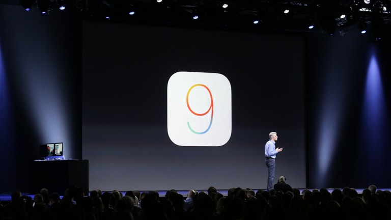 11 Things You Need To Know About The New iOS 9