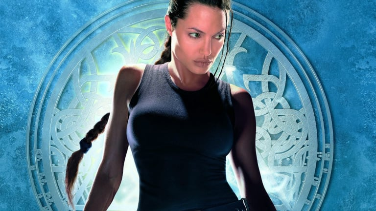 15 Sexiest Movie Characters Of All Time
