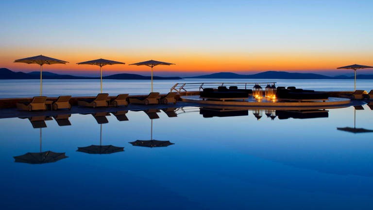 21 Postcard Worthy Mykonos Views