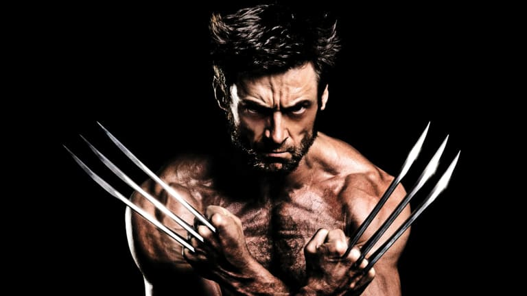 Excellent Wolverine Audition Tapes From Potential Hugh Jackman Replacements