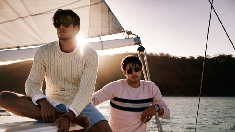 6 Coolest Sunglasses To Dominate Summer In