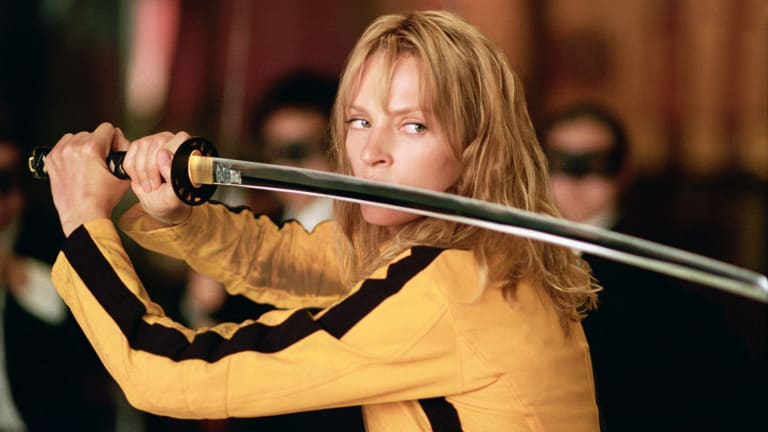 10 Hidden Connections In Every Tarantino Film