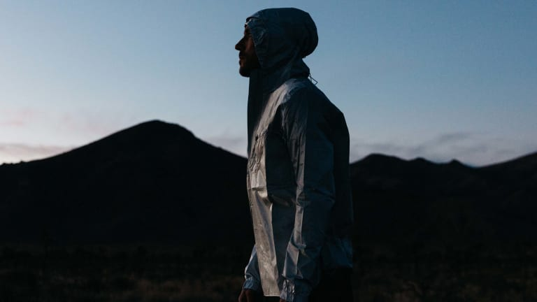 This Achingly Beautiful Video Will Make You Want to Run More