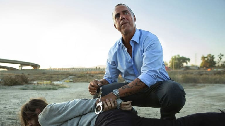 Every Fan of 'The Wire' Should Be Watching 'Bosch'
