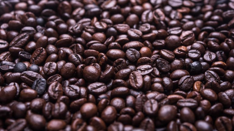 How Caffeine Keeps You Awake