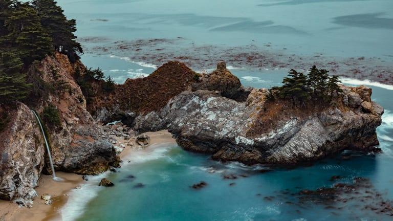 20 Exceedingly Gorgeous Fine Art Photos of the California Lifestyle