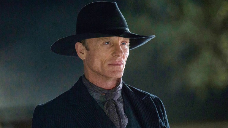 The 'Westworld' Season 2 Teaser Brings the Heat