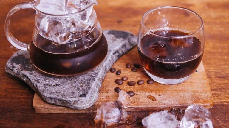 Tim Ferriss' Mushroom Coffee Vs. Joe Rogan's Alpha Brain: Which 'Limitless' Drug Is More Effective?
