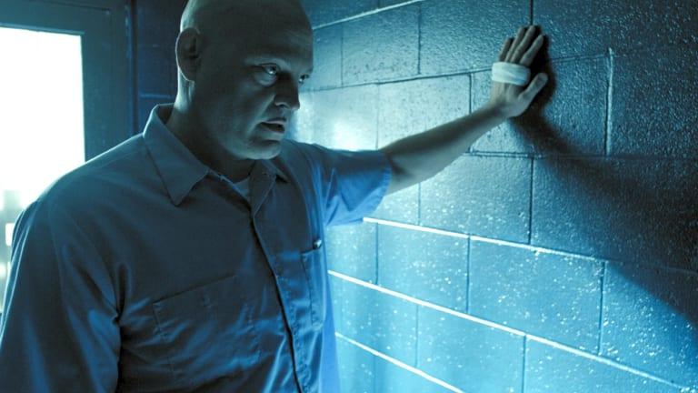 Vince Vaughn Starrer 'Brawl In Cell Block 99' Looks Incredible