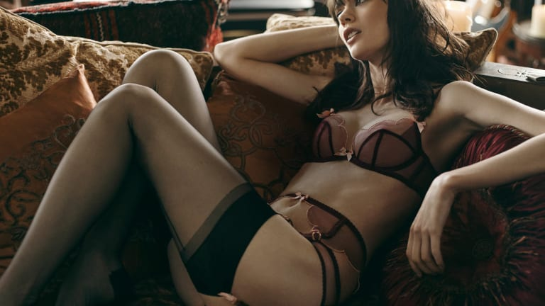 5 Pieces of Lingerie Your Significant Other Actually Wants