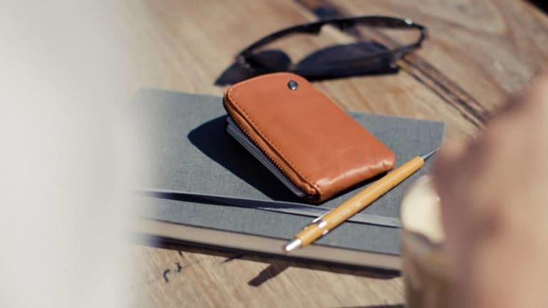 7 EDC Essentials for the Urban Gentleman