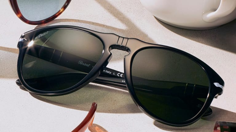 0567b12183f How the Persol 649 Sunglasses Went From Ordinary to Style Symbol ...