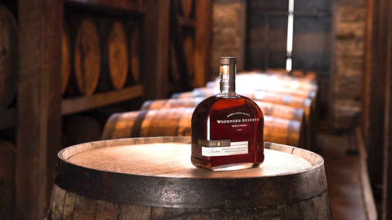 Five Fantastic Bourbons Every Man Must Try