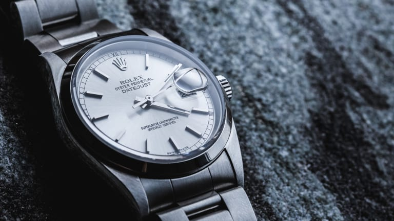 b173935516b 10 Best Rolex Watches for Every Budget – From $2,000 to $17,000 - Airows