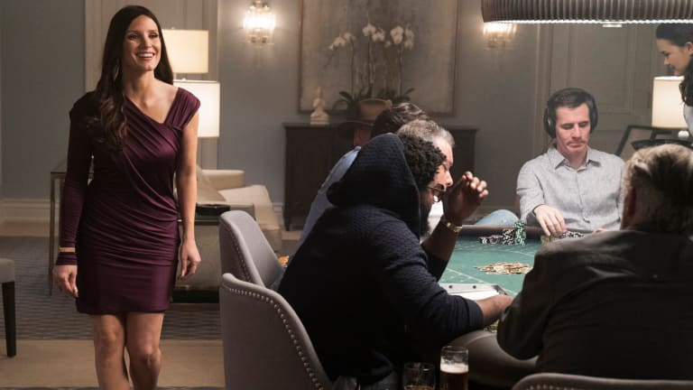 The Truth About Player X From Molly S Game Airows