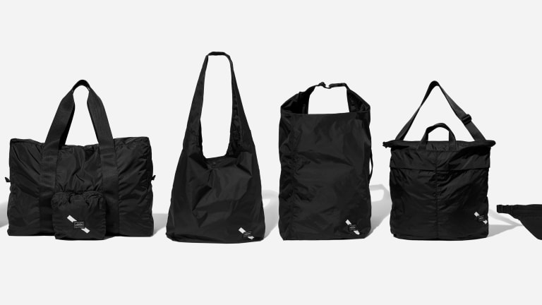 Saturdays NYC and PORTER Team Up On Super-Stylish Collection