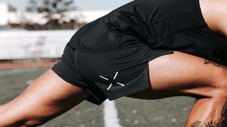 Ten Thousand's New Distance Kit Was Developed for Runners, by Runners