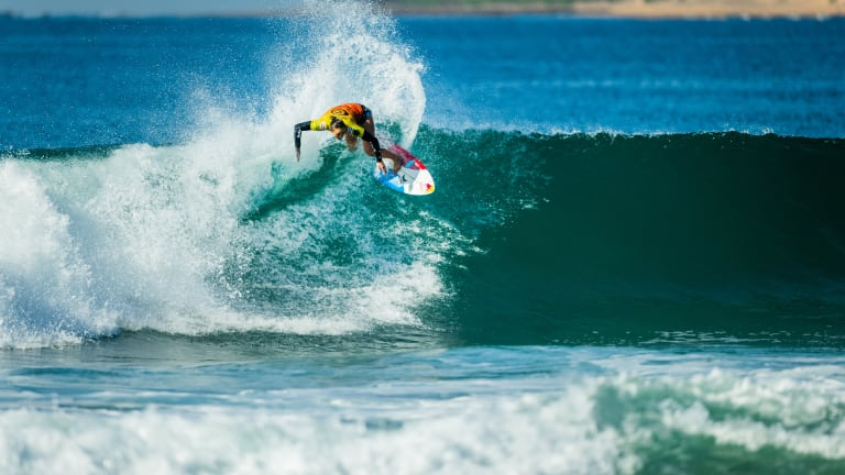 WSL Ups the Stakes for the Biggest Day in Surfing History