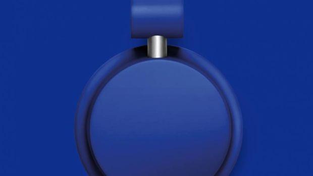 Zinken-Cobalt-930x930