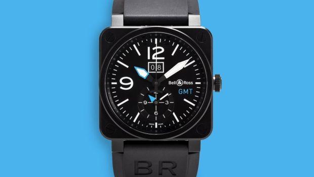 BellRoss-watch-promo-43