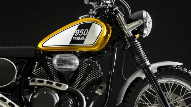 Yamaha-Bolt-Custom-41