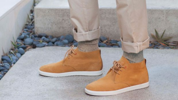 clae-early-spring-2013-collection-2