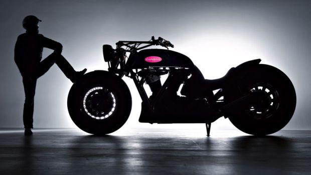 gunbus_410_the_worlds_biggest_motorcycle_20