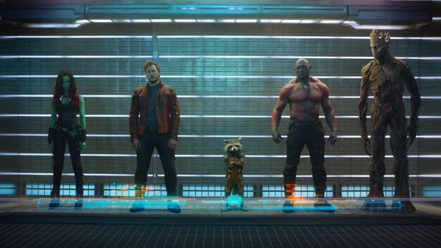 Guardians-of-the-Galaxy3