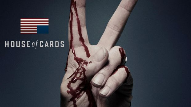 FEAT-TV-2013-House-Cards