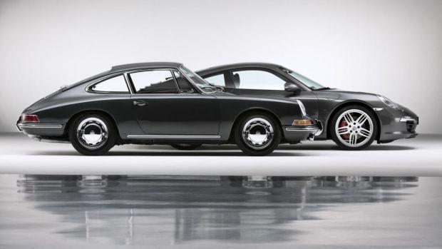 1156-911sides