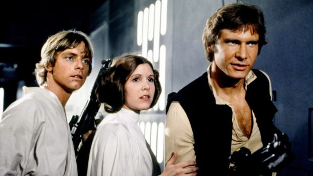 star-wars-episode-4-a-new-hope_1977-2-1920x1080