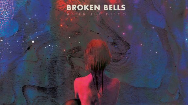 140107-broken-bells-after-disco