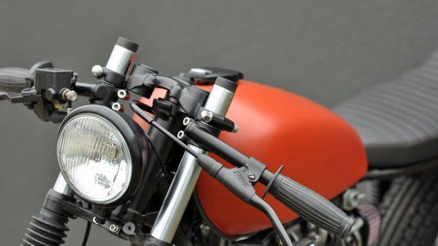 Yamahaxs650_cafe_racer7