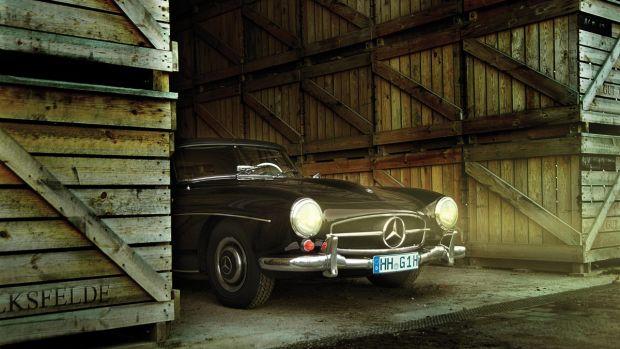 Mercedes-Benz-190-SL-Roadster-7-1200x801