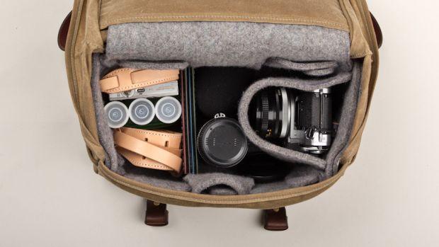 Camera-Bag-web-11_1024x1024