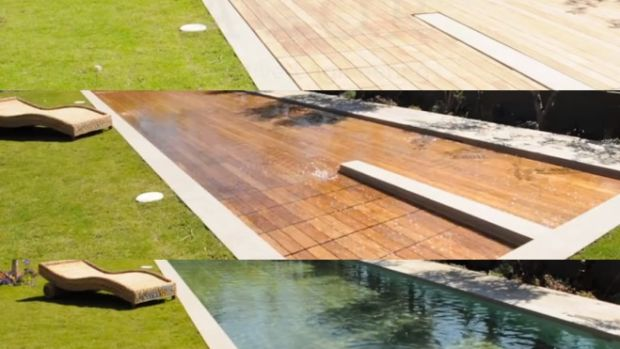 hydrofloors-outdoor-pool