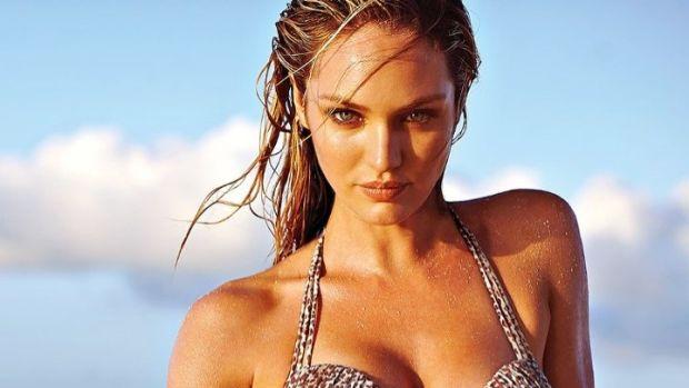720x970xcandice-swanepoel-bikini-shoot1.jpg.pagespeed.ic.CKg7b1YAsN