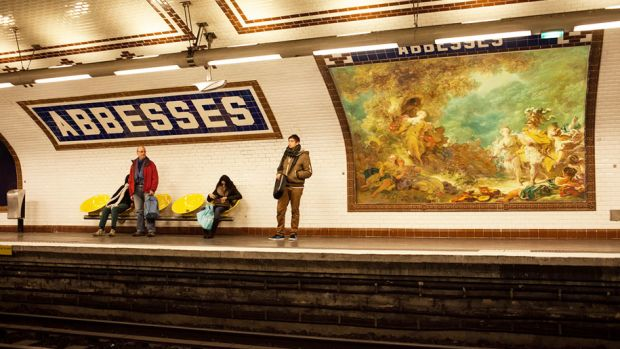 omg-who-stole-my-ads-classical-paintings-etienne-lavie-9