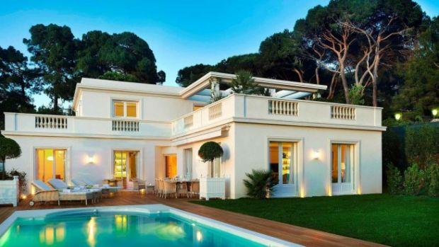 Luxury-Cannes-Hotel-660x369