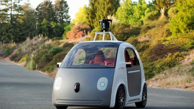 google-self-driving-car-designboom01