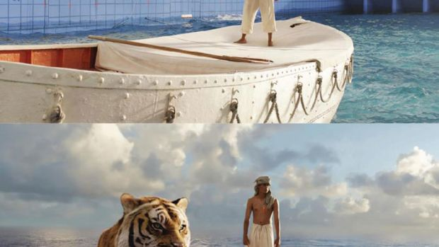 before-and-after-shots-that-demonstrate-the-power-of-visual-effects-13