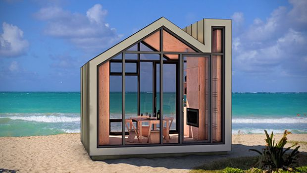 Bunkie-Prefab-Tiny-Home-6