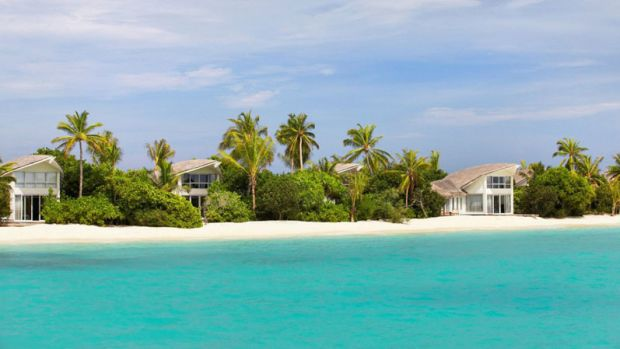 Viceroy-Maldives-on-Vagaru-Island-4