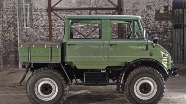 Mercedes-Benz-Unimog-Right-Side-740x553