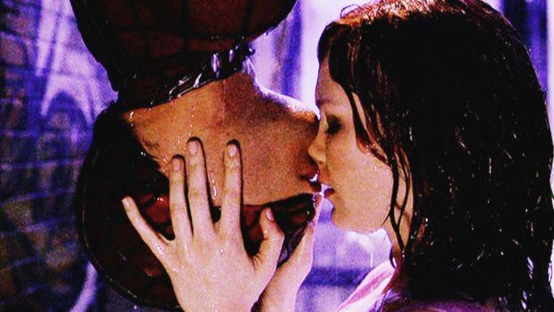 Spider-Man_334Pyxurz