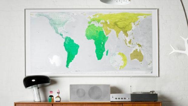 iOXaNCJtlP_huge_future_map_1_original