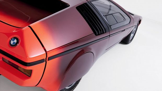 bmw-m1-s-predecessor-bmw-braque-turbo-photo-gallery-medium_2
