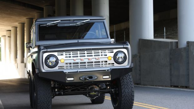 ICON-BR-Series-Ford-Bronco-5-1480x984